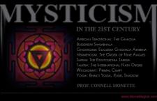 mysticism_21