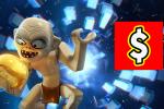 LEGO Dimensions Bargain Alert