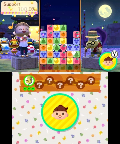 Animal Crossing Update How To Decorate Your House