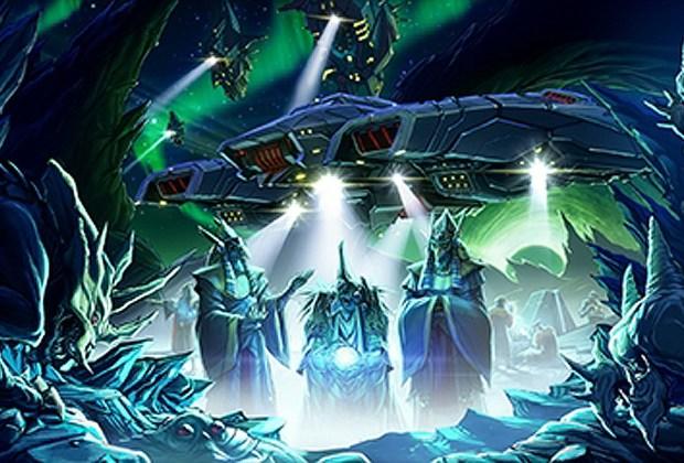 Metroid: Samus Returns - Chozo Memories