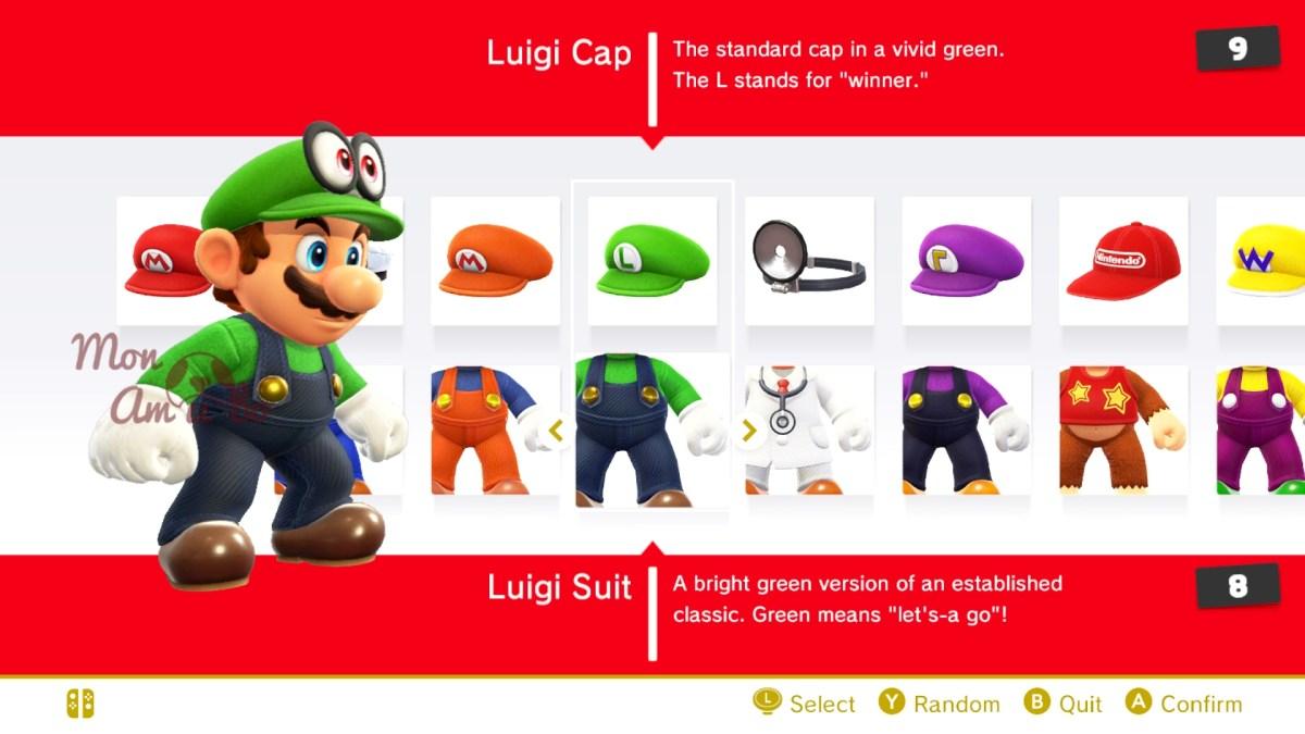 Super Mario Coloring Pages Of Mario And Wario