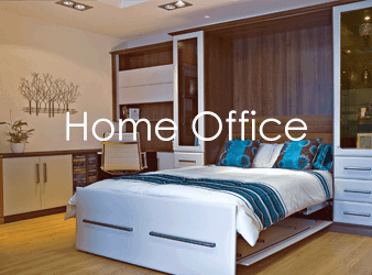 Monarch Home Office