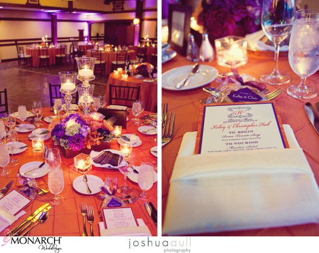 Lodge-at-torrey-orange-pintuck-linen-jgrace-menu