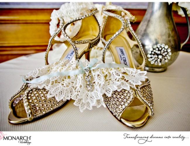 Lace-garter-belt-jimmy-choo-bridal-shoes-westgate-hotel