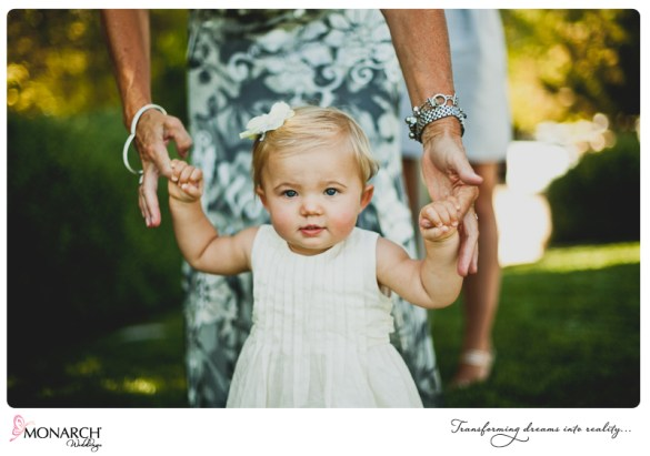 Rustic-chic-wedding-baby-picture