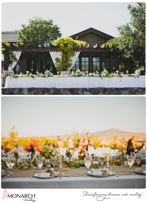Rustic-Shabby-Chic-Wedding-Del-Sur-Ranch-House
