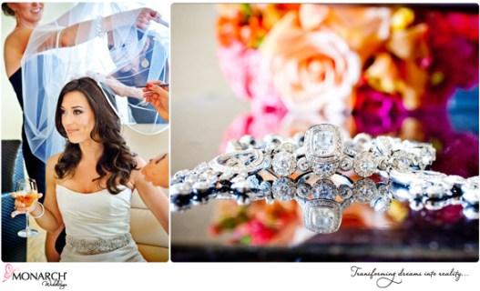 Beautiful-bride-tropical-flower-color-details
