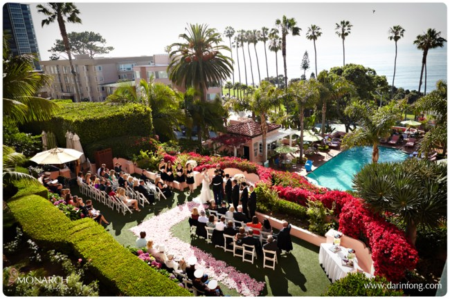 La-Valencia-Hotel-Ceremony-Site-Wedding