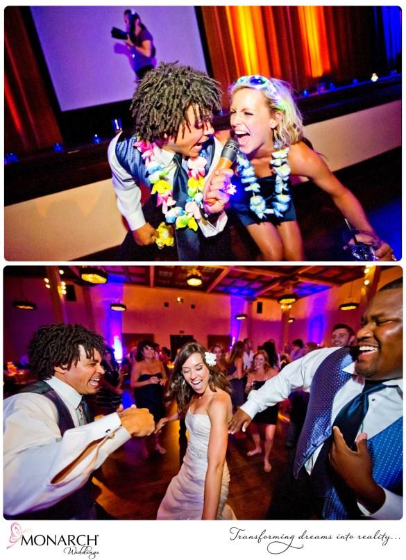 Prado-Wedding-Tropical-Theme-Dancing-Bride