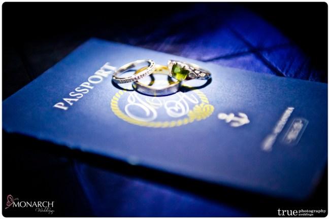 Passport-place-card-theme-wedding-bands