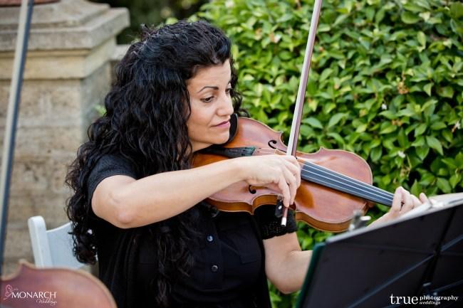 Musicia-caprice-string-prado-balboa-park-wedding
