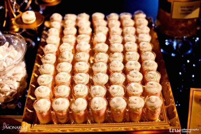 Gatsby-Prado-at-balboa-park-wedding-dessert-station