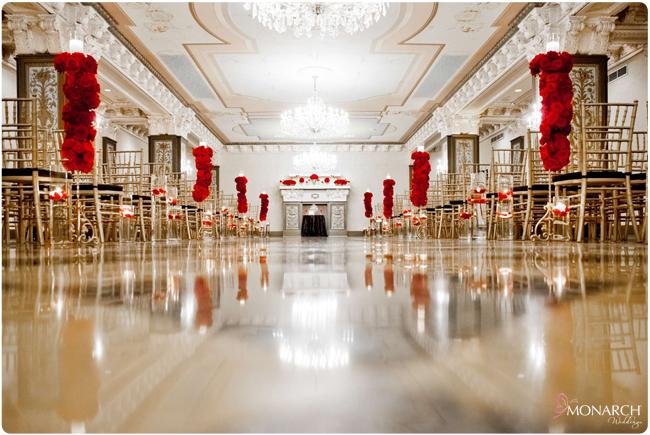 Crsytal-ballroom-us-grant-hotel-red-roses-1