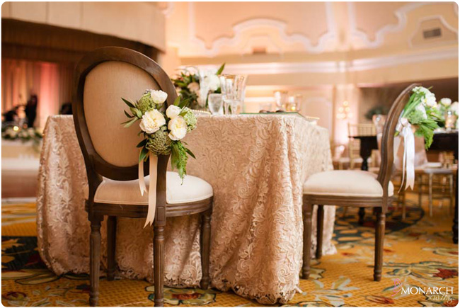 La-Tavola-Lace-Linen-Sweetheart-Hotel-Del-Wedding-2