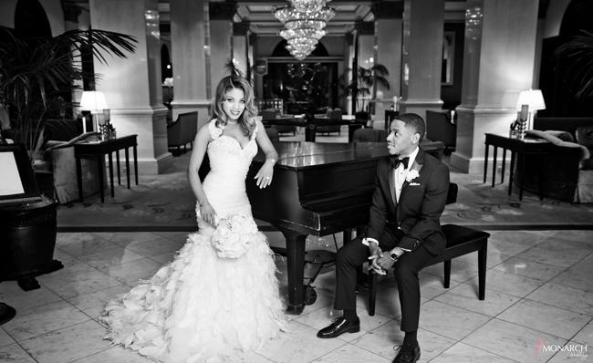 US-Grant-Hotel-Wedding-Black-and-white