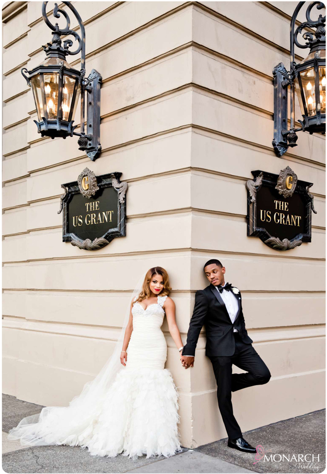 Us-Grant-Hotel-Wedding-Bride-and-Groom