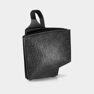 Monarchy London, Luxury Leather Goods for Stylish Men and Women. Men's and Women's luxury leather luxury backpack