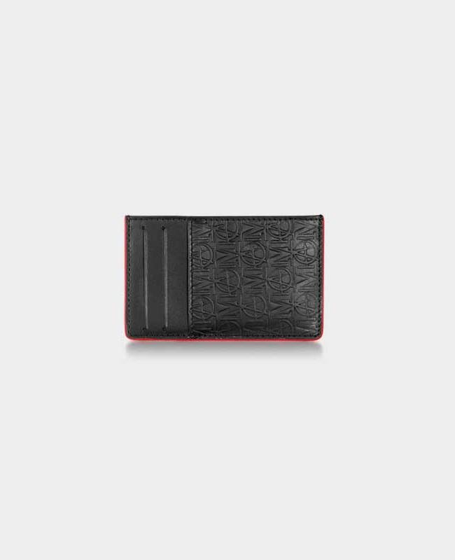 Monarchy London, Luxury Leather Goods for Stylish Men and Women. Men's and Women's leather luxury cardholder.