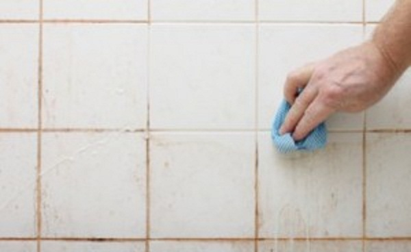 Comment Nettoyer Le Carrelage De Sa Maison Mon Artisanat