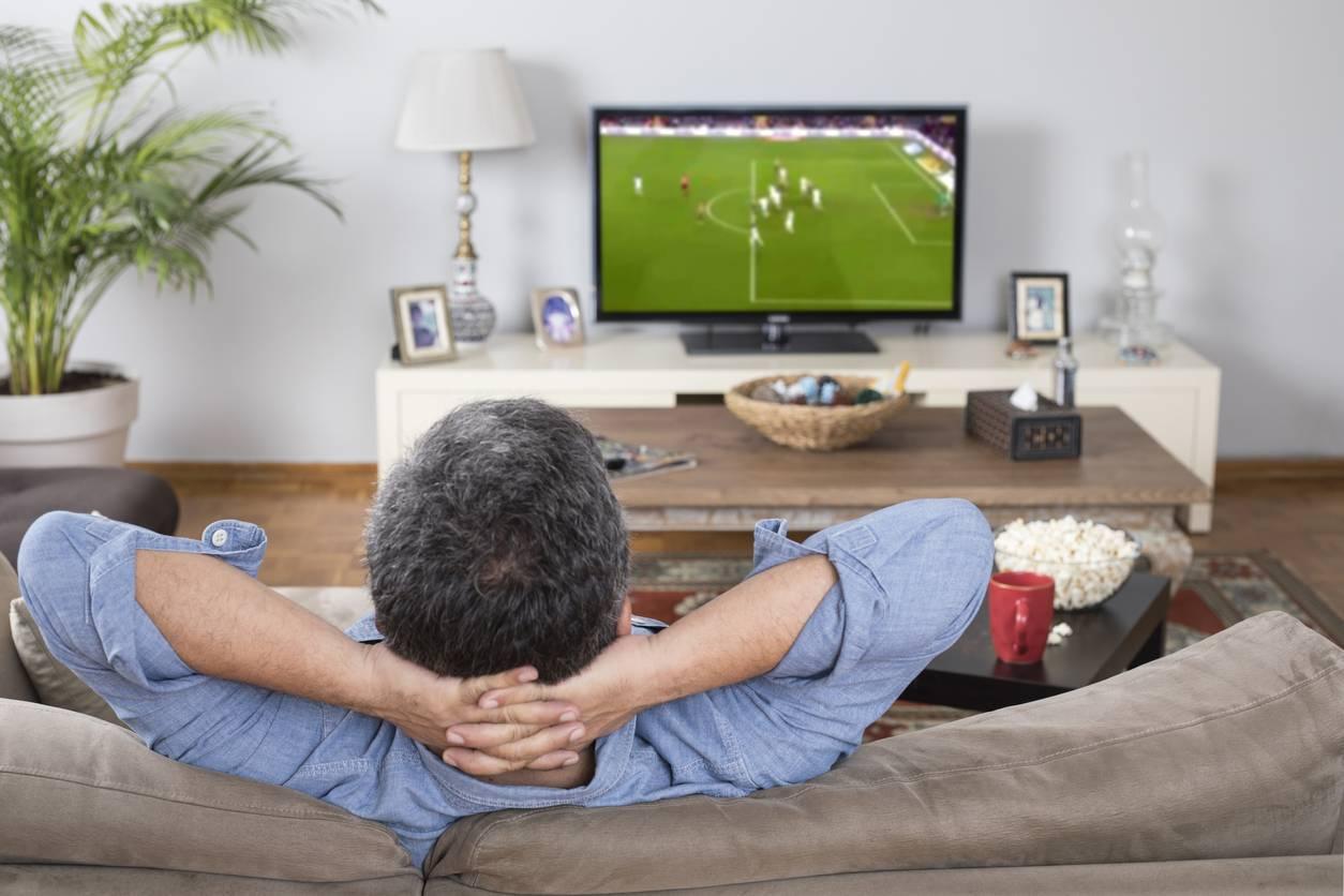 comment creer un meuble tv mon