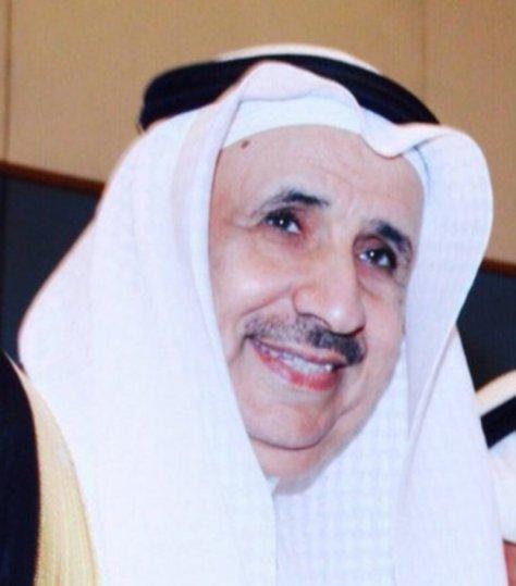 """""""هتون الصقري"""" تحصد الدكتوراه من جامعة الملك سعود"""