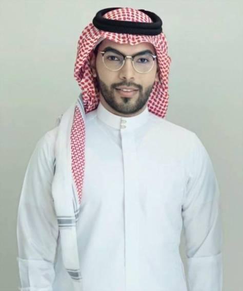 هاني الحجازي ينضم للشرق الإخبارية