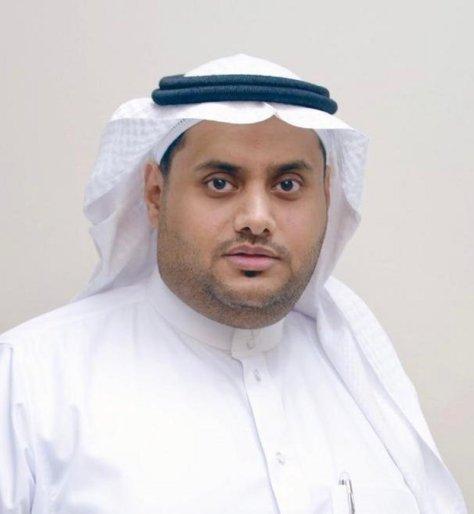 """""""العتيبي"""" مستشارًا ومشرفًا على مكتب رئيس أم القرى"""
