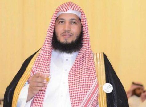 """""""السبر"""" للمرتبة العاشرة بالشؤون الإسلامية والدعوة"""