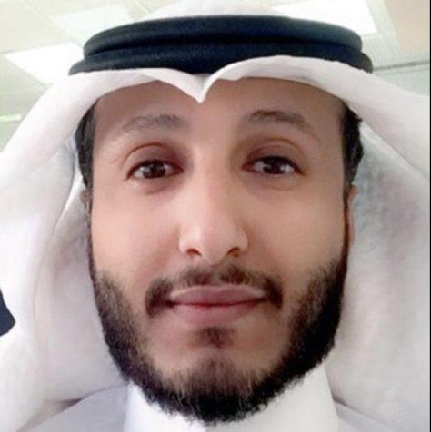 """وزير الصحة  يكرّم """"العكام"""" لجهوده في خدمة المرضى"""