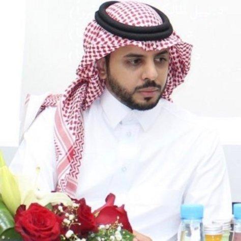 """""""المالكي"""" وكيلًا للدراسات العليا بتربية """"سعود"""""""