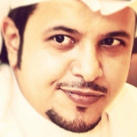 """كفاءة وطنية متميزة.. """"السهلي"""" مديرًا عامًّا للإعلام بإمارة الشرقية"""