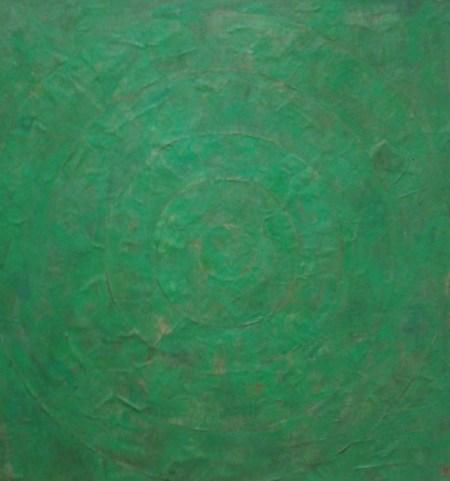 green-target-1955-jasper-johns