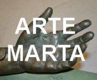 arte_marta