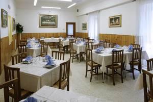 sala_colazione_monastero