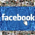 Comment protéger son compte Facebook monastuce.net
