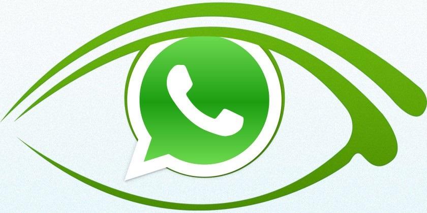 pirater groupe whatsapp