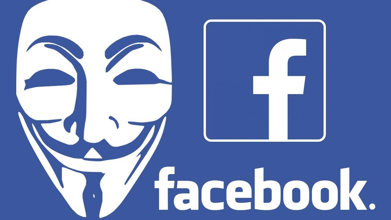 facebook hacker killer v2010