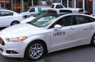 Uber_self_driving_car