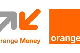image: pirater un compte Orange Money