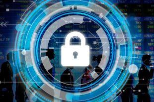 cybersecurite