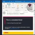 Hoxhunt-Anti-Phishing