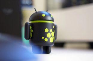Comment exécuter des applications Android sur Windows et Mac?