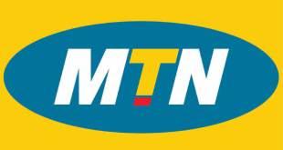 Configurer Internet avec MTN CI facilement et gratuitement en 2019