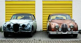 Avant de prendre votre décision finale pour l'achat d'un véhicule d'occasion, il est important d'obtenir un rapport d'historique de ce véhicule