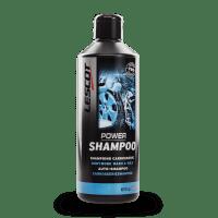 Lescot POWER SHAMPOO