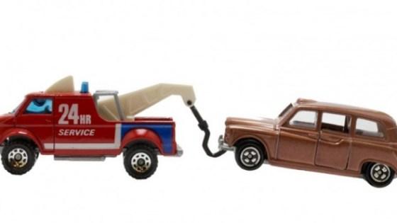 choisir son assurance auto