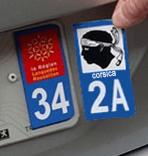 remise-sticker