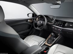 Audi-A1_Sportback-2019-1024-19