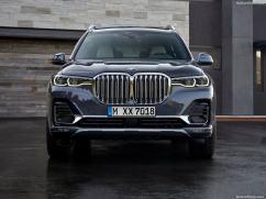 BMW-X7-2019-1024-15