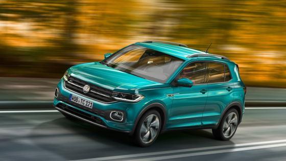 Volkswagen-T-Cross-2019